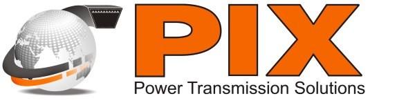 PIX_Transmission_Ltd