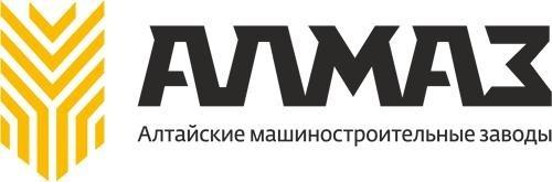 almaz-logo23