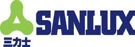 sanlux