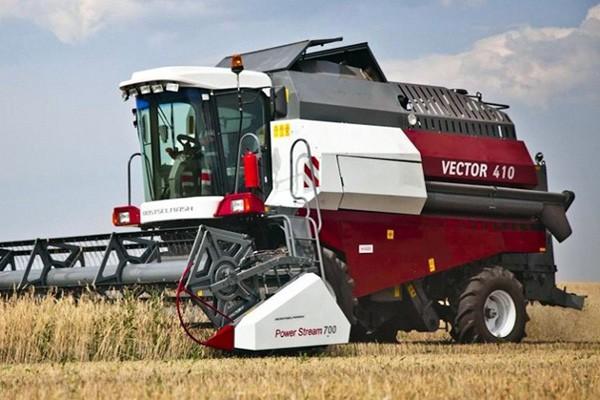 00-harvester-combine-russia-05091апр5