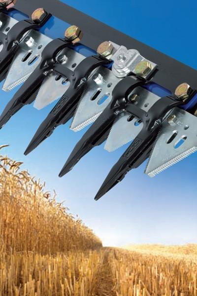 SCH Easy Cut II Mini Ru 2011_Layout 1