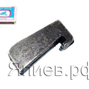 Накладка СЗС-2,1 с/о (сухарь)  00.313 (О) а