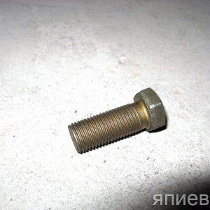 Болт короны ЗМ Т-4  04.38.155