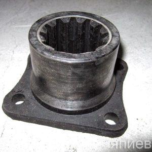 Фланец кардана КПП Т-4 н/о  05.37.154 са