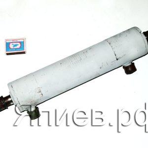 ГЦ управления колес Нива, Енисей ГА-25000 (У) вд