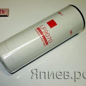 Фильтр масляный Case (h =330; d внутр.=40) LF9070 (К) мк