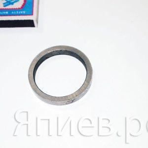 Седло выпускного клапана ДТ 11ТА-0606-01 (РФ)