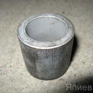 Втулка шкива барабана Нива малая (норм.) (32 мм) (42*32*35) 54-01221 (У) вд
