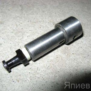 Плунжерная пара МТЗ У16с15 (9 мм) (АЗТН) ад