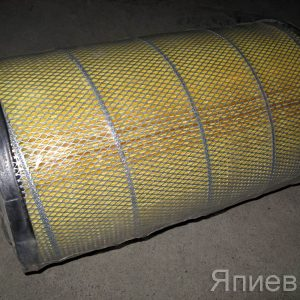 Фильтр воздушный Полесье (дв. ЯМЗ-238) (h =524; d наруж.=310) NF4533/4533-1 (Э) ар, к-т