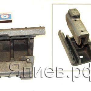 Направляющая головки ножа 6м ЖВН 01.390 (У) вд