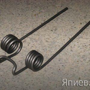 Палец ПХ-56.602А Дон без прижима (РФ) а