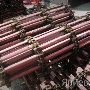 Транспортёр НК Акрос 590 (142 см, на заклёпках) 152.03.03.200 (РФ) а