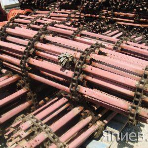 Транспортёр НК Акрос 550/585 (142 см; на заклёпках) 142.03.33000 (РФ) а