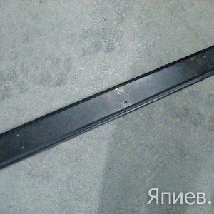 Лопасть крылача Акрос, Дон 10.01.03.413 (РФ) ан