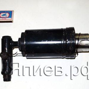ГЦ вариатора барабана Енисей (длинный) (l=225 мм) (серый) ГА 76010А (У) вд