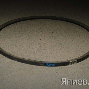 Ремень 14*13-1280 (SPB-1280) (вентиляторный СМД-31) Дон (EXC)