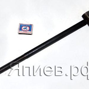 Болт стяжной СЗС-2,1  Т-образный  00.604 (О) а