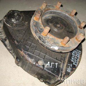 Конечная передача Т-40 задняя Т40-2407010