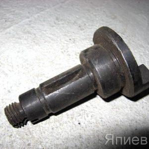 Вал кулачковый привода НШ-32/50 ДТ СМД7-2602 аг