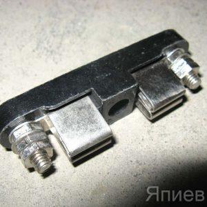 Блок защиты К-700 БЗ-30 (РФ) п