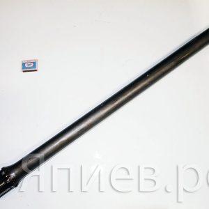 Вал Т-150 задний (полуось) левый (l=962 мм) (крупный шлиц) 151.39.102-4 (Тара) са