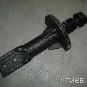 Стойка плуга ПД правая ПД-2,5-01.319-01 (В-А)