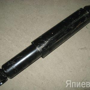 Амортизатор передней подвески Т-150 151.31.011 (У) ф