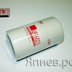 Фильтр масляный Case, Claas, New Holland (h =170; d внутр.=25) LF16023