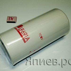 Фильтр масляный Claas Lexion (h =300; d внутр.=36) LF691