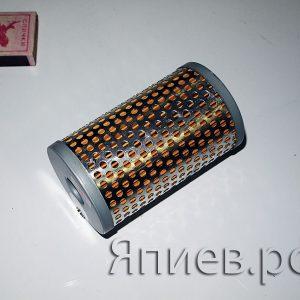 Фильтр масляный ГУРа Камаз (h =103; d наруж. =59) H601/4 (К)
