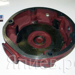 Кожух стояночного тормоза МТЗ 50-3502035 (РЗТ)