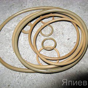 Р/к регулируемого насоса ГСТ-90 Дон (2905)