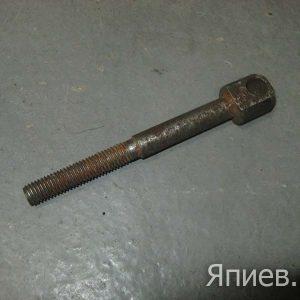 Серьга тормозка сцепления Т-150 (СМД) (штырь) 125.21.244 (ХТЗ) с