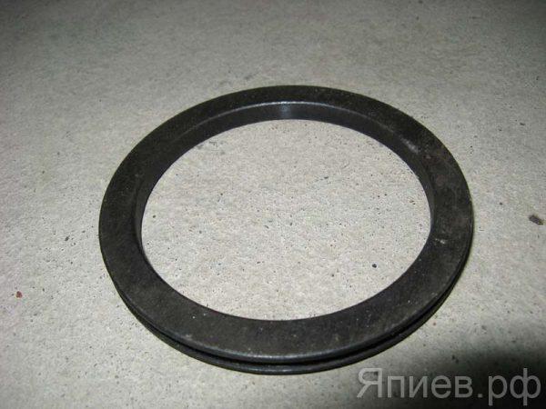 Кольцо  направляющего колеса ДТ  54.32.426 (РФ) с