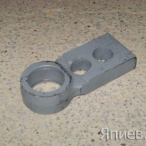 Рычаг привода ножа МКШ Вектор (до 2010 г.), Дон-1500 ЖХН-03.602 (У)