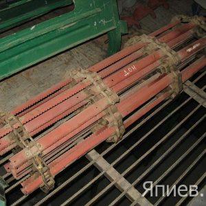 Транспортёр НК Акрос-530, Дон (142 см; на заклёпках) 3518060-18350