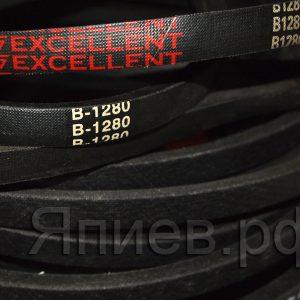 Ремень В(Б)-1280 Палессе (EXC Sanlux)