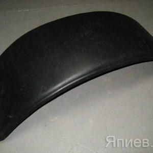 Крыло колеса переднего МТЗ-1221  1221-8403014-Б1