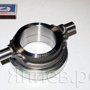 Отводка сцепления МТЗ-80, -82 к лепест. корзине 500130340 (LUK) пв