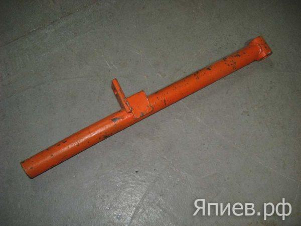 Штанга тяговая косилки без кронштейна КДФ-4.01.140 (РФ) тх