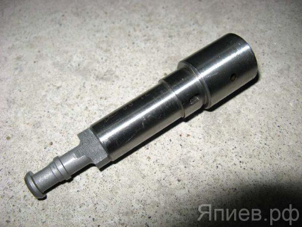 Плунжерная пара К-700  60.1111-074 (Яросл.)