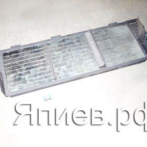 Удлинитель грохота Нива (7,8 кг) 44Б-2-12-4 (РФ) ра