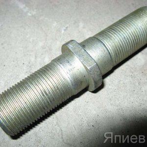 Болт ступицы (шпилька) Т-150 левый 150.39.129 (У)