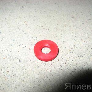 Прокладка опрыскивателя (красная) (П)