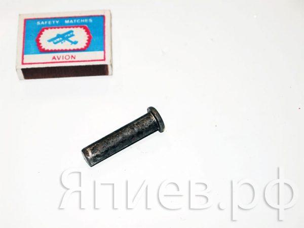Шпилька срезная 'Киргизстан' (РФ)