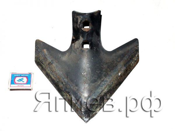 Лапа Агромастер (ст. 50) (230 мм) (1,09 кг) 1599.6СА230 (РЗЗ) ав