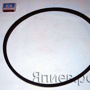 Ремень  А-950 (11*8-950) (EXC Sanlux)