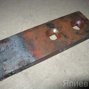 Долото КПШ-9 (12 мм, 0,9 кг) (НАП)