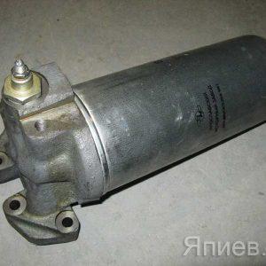 Фильтр масляный ЯМЗ г/о в корпусе 658.1012010 (РФ)